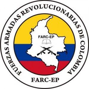 Revelan Operaciones de Narcotráfico por Militares Venezolanos   iJustSaidIt.com