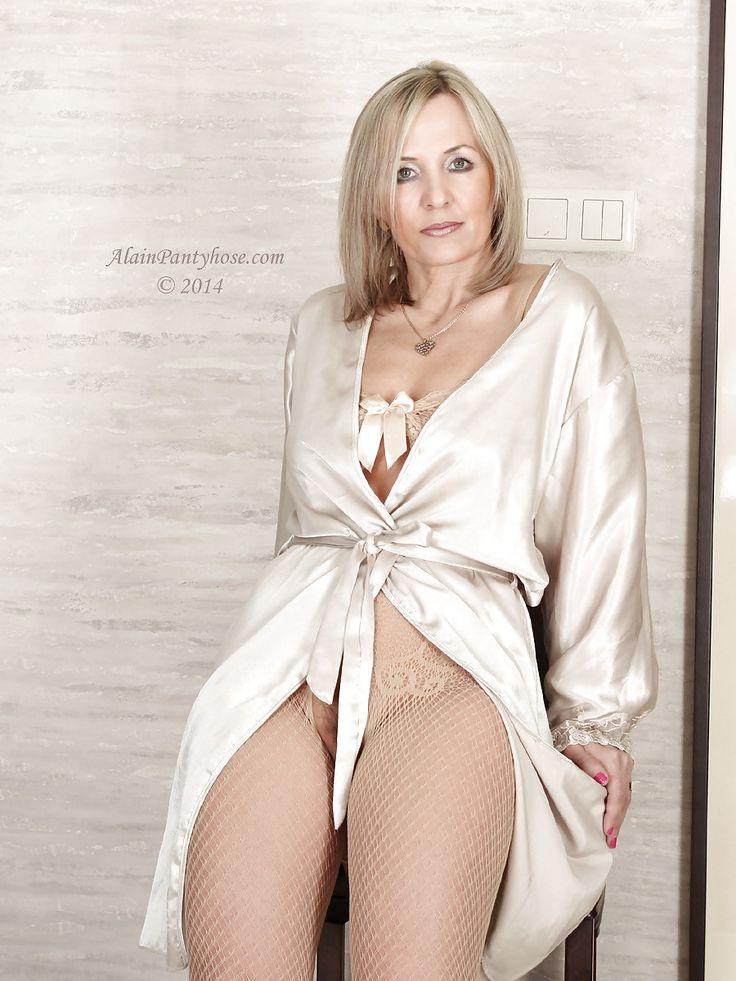 Ala Nylons Hot Sex Porn Images Erotic Girls