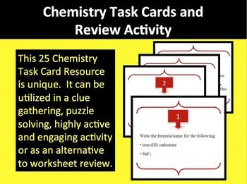 17 best ideas about Naming Compounds Worksheet on Pinterest | Pt ...
