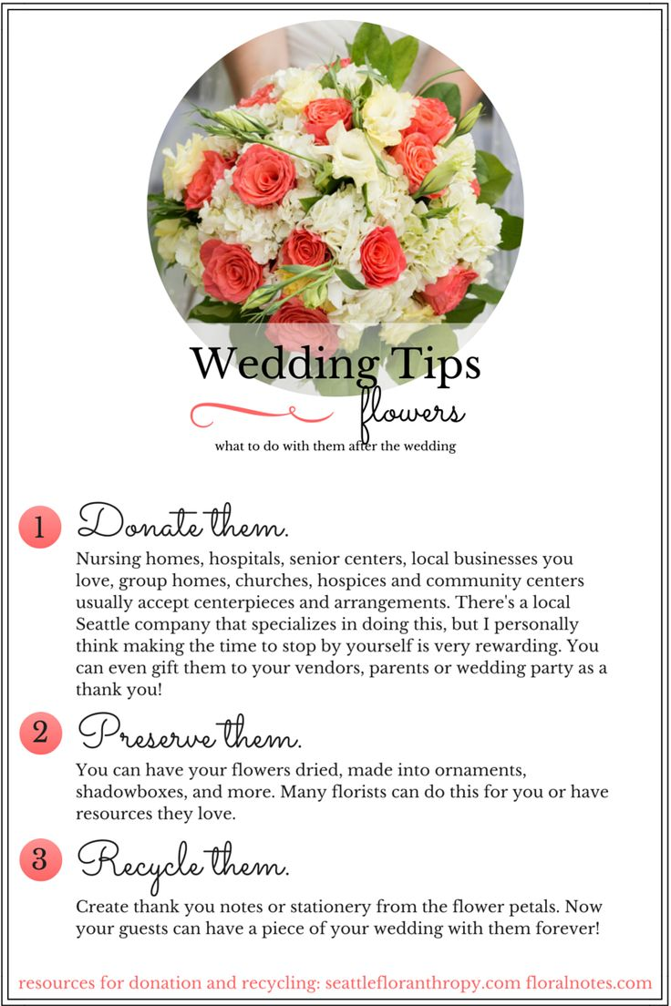 114 best snohomish county weddings images on pinterest snohomish wedding flowers bouquets boutonnieres centerpieces tips ideas snohomish and seattle wedding photographer solutioingenieria Choice Image
