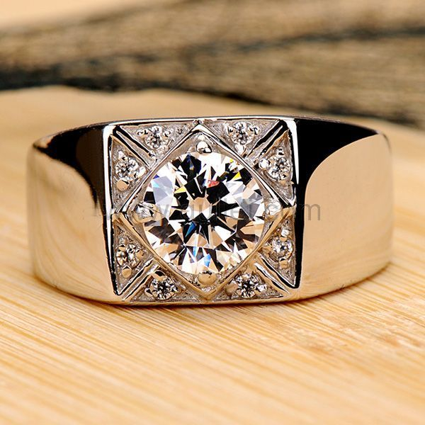 11 Best Engagement Ring Designs Modern Classic And Luxury