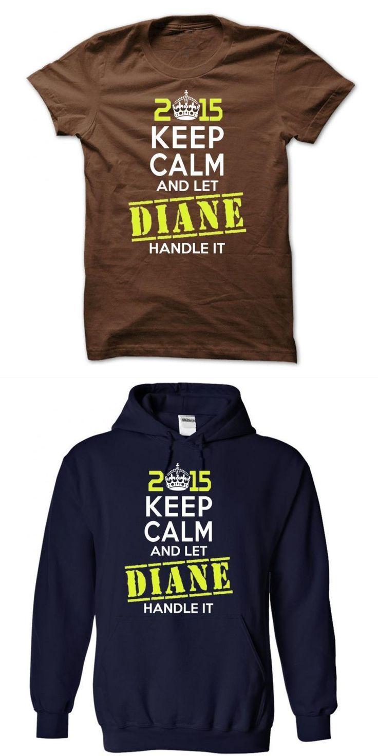 St49 Diane  #8211; This Is Your Year Indian T-shirts Manufacturers #balr #zidane #t #shirt #diane #von #furstenberg #t #shirt #dress #zidane #t #shirt #adidas #zidane #t-shirt