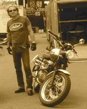 celebrities-on-triumph-motorbikes.html