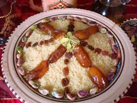 1000+ images about Patisserie tunisienne on Pinterest ...