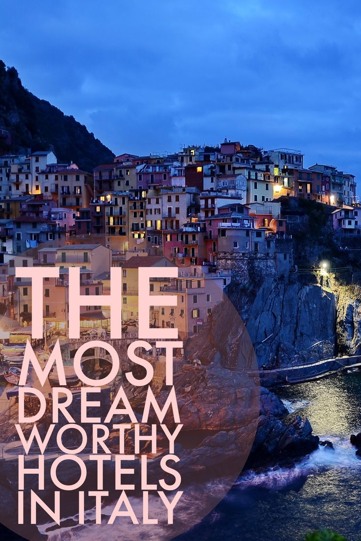The best hotels in Itlay. We rank the most drool worthy, romantic, and amazing hotels to stay at in Italy. These are the best hotels in Rome, Florence, Lake Como, Milan, Tuscany, Positano, and Lake Garda