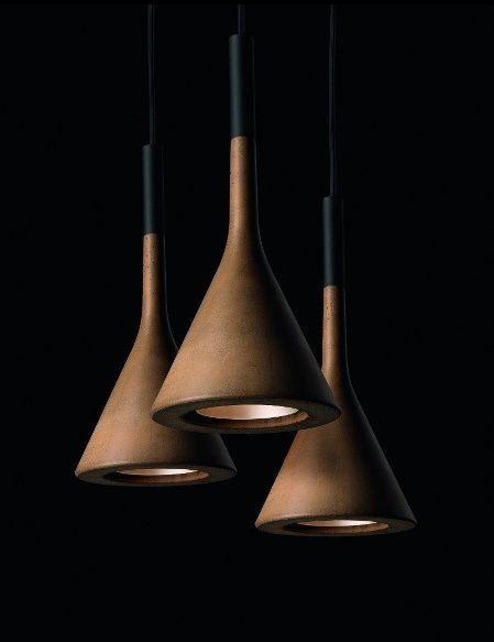 Foscarini - Aplomb LED