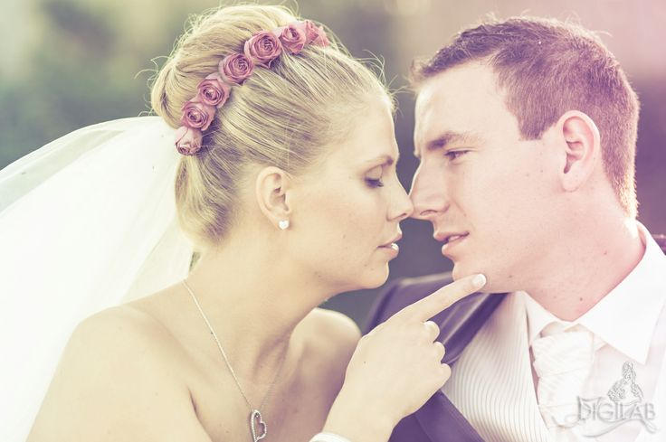 érintés, esküvői fotó #eskuvo, #portrait, #wedding