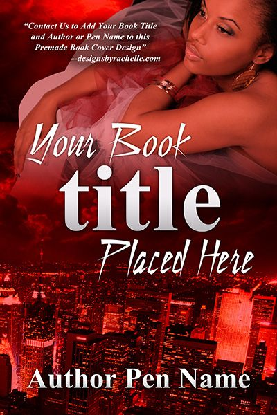 Urban Book Cover Design : Best premade poc book covers images on pinterest