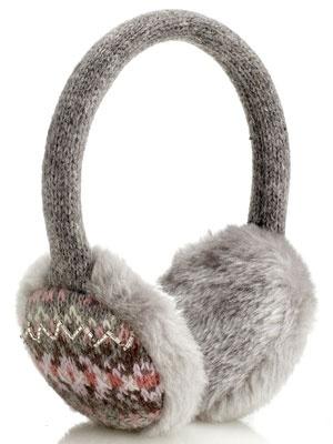25 best images about ear muffs on pinterest. Black Bedroom Furniture Sets. Home Design Ideas
