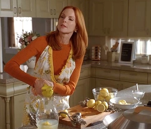 69 best images about bree van de kamp on pinterest seasons photographs and a lady. Black Bedroom Furniture Sets. Home Design Ideas
