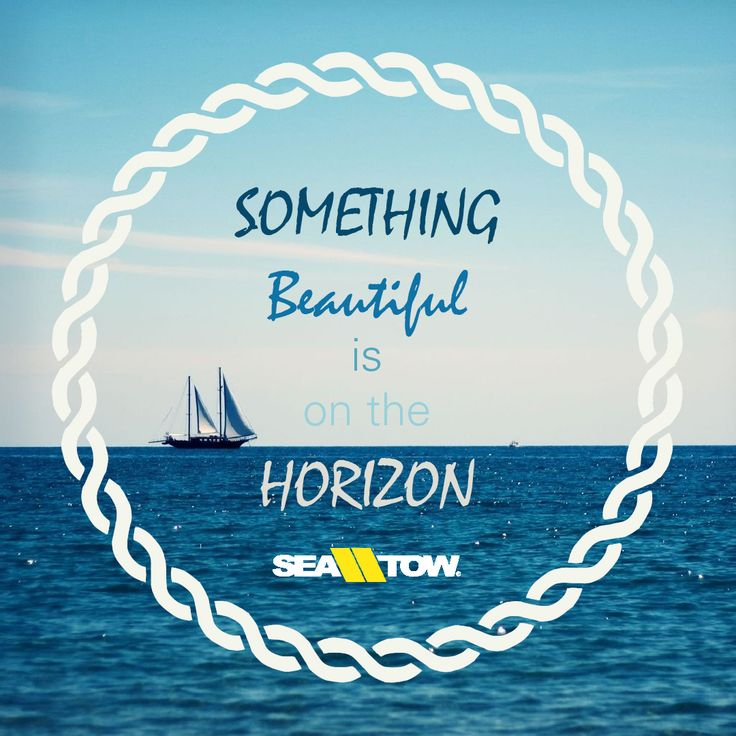 Boat Quotes New Boat Boat Quotes