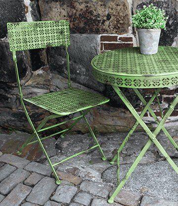 Die besten 25+ Gartenmöbel angebote Ideen auf Pinterest Möbel - gartenmobel aus stein selber bauen