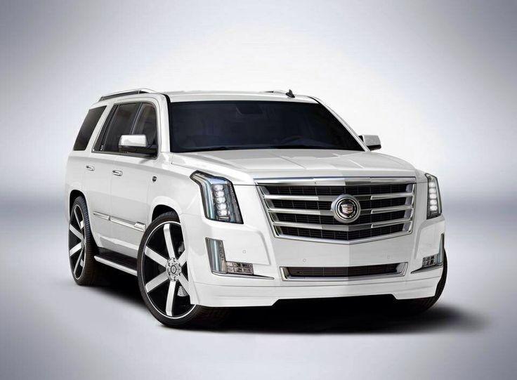 918 best My Dream Vehicles images on Pinterest