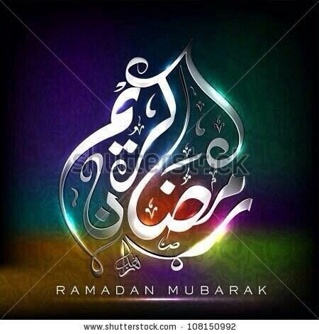131 best greetings images on pinterest eid greetings islamic ramadan greeting m4hsunfo