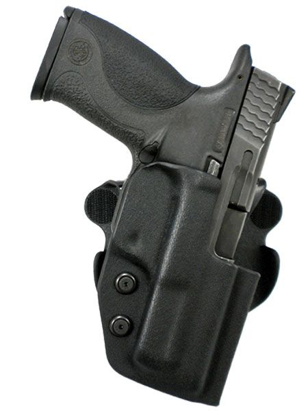Comp-Tac paddle holster  Smith & Wesson M&P Shield 9mm (FBI cant) http://www.comp-tac.com/advanced_search_result.php?keywords=M%26p+Shield&x=12&y=2