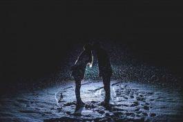 9 badań psychologicznych, które zainteresują zakochanych