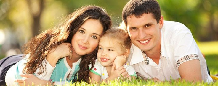 No fee loans are one of the best financial assistance which is arranging quick cash support from lender. The most beneficial fact about this loans scheme is that, you don't need to put any collateral to the lender for getting finance.