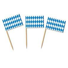 oktoberfest decorations ideas great for your oktoberfest finger foods - Oktoberfest Decorations