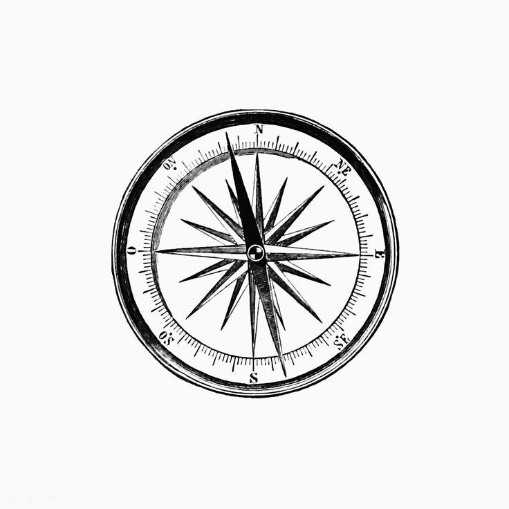 всевозможны компас рисунок графика цены, честные отзывы