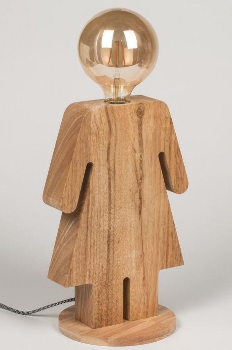 25 beste idee n over gesneden v vorm op pinterest v vorm haar v gelaagde kapsels en lang v - Grote tafellamp ...