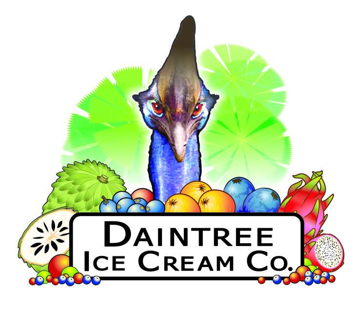 The Daintree Ice Cream Company