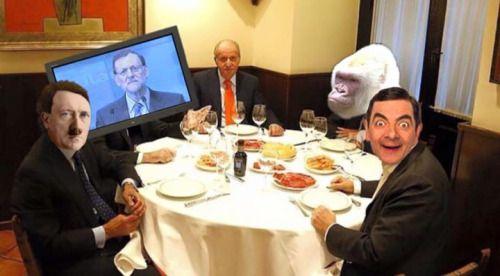 Pin En Las Cosas De Internet Humor Memes Tweets