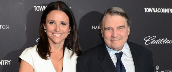 Louis-Dreyfus's daughter, Emmy-winning actress Julia Louis-Dreyfus, and her husband, former SNL comic, writer and director, Brad Hall have produced an extraordinary film about the Louis-Dreyfus collection.