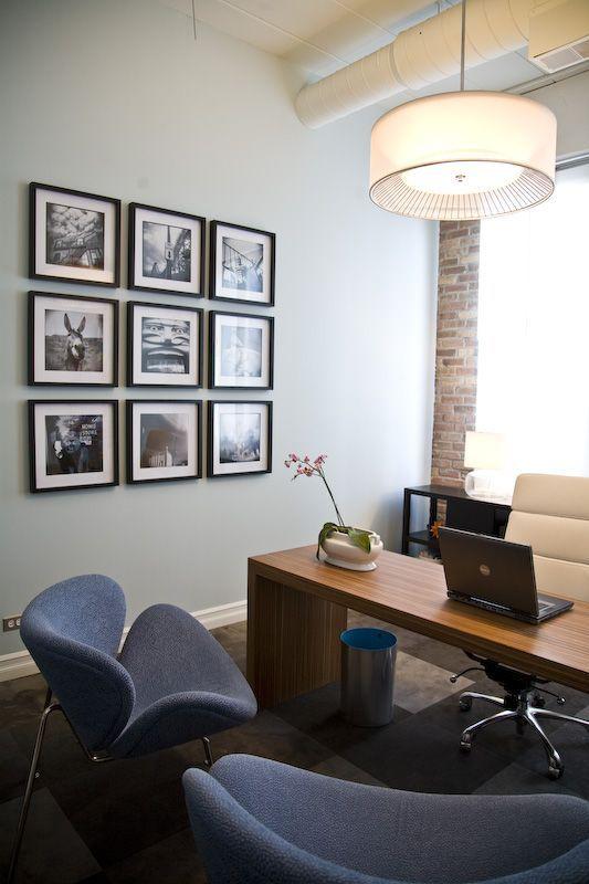 Miraculous 17 Best Ideas About Executive Office Decor On Pinterest Largest Home Design Picture Inspirations Pitcheantrous