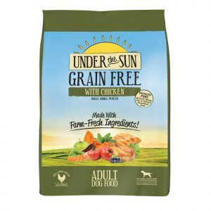 canidae-grain-free-under-the-sun-adult-with-chicken-dry-dog-food
