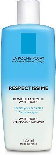 Kaufen Sie La Roche-Posay Respectissime Augen Make-up Entferner, 4.2 Fl. Oz. online – Beauty