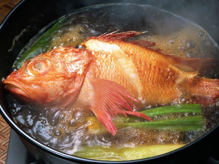 116 best frozen seafood suppliers images on pinterest for Best frozen fish