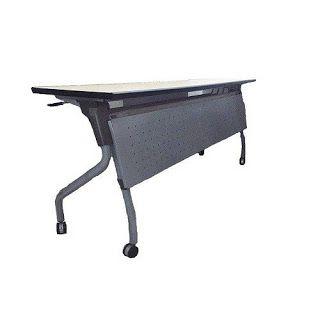 Meja DM-103U  Rp 4.104.000 Konstruksi metal holo square cover metal 0.8mm top desk board finishing HPL tahan gores. Warna Beech untuk 2 guru / 3 orang siswa. Uk. p x l x t = 1400 x 450 x 755 mm http://ift.tt/1XS1Ph3 Meja Kerja