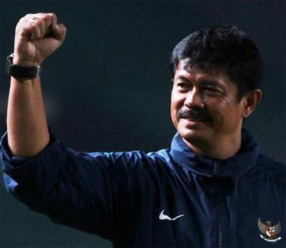 YOGYAKARTA – Pelatih timnas U-19, Indra Sjafrie, genap berusia 51 tahun pada 2 Februari besok. Ada yang spesial pada ulang tahunnya kali ini. Te.