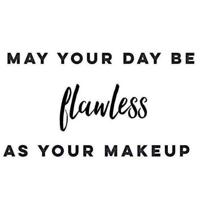 #makeup #instamakeup #cosmetic #cosmetics #socialenvy #PleaseForgiveMe #fashion #eyeshadow #lipstick #gloss #mascara #palettes #eyeliner #lip #lips #concealer #foundation #powder #eyes #eyebrows #lashes #lash #glue #glitter #crease #primers #base #beauty #beautiful http://ameritrustshield.com/ipost/1553640788885141634/?code=BWPpBDiDniC