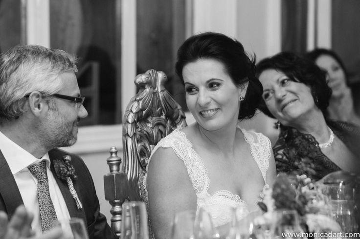 #realweddings Stefan+Chantell Monica Dart Photography www.monicadart.co.za Flower Arrangements: @fleurlecordeur  @somedaysoonwed