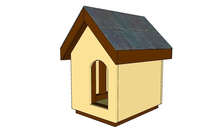 1000 images about cat house plans on pinterest house plans diy shed and cat tower plans - House plans outside city ...