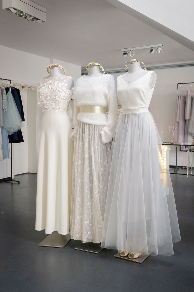 Brautkleid In Grossen Grossen In 2020 Hochzeitskleid Spitze Blumenmadchen Kleid Brautkleid