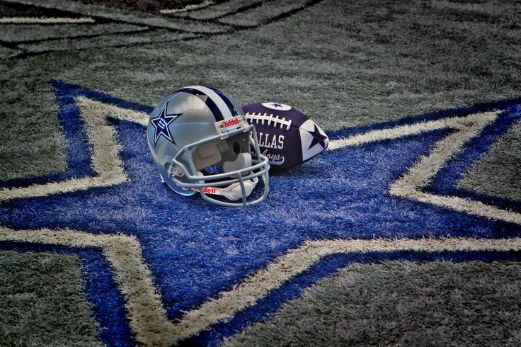 Download Free Dallas Cowboys Wallpapers Group