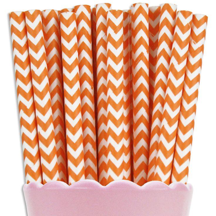 1000 Ideas About Orange Chevron On Pinterest Car Seat