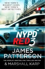 NYPD Red 3 : NYPD Red : Book 3 - James Patterson get on discounted price from BookTopia by using promo codes and online coupon codes.