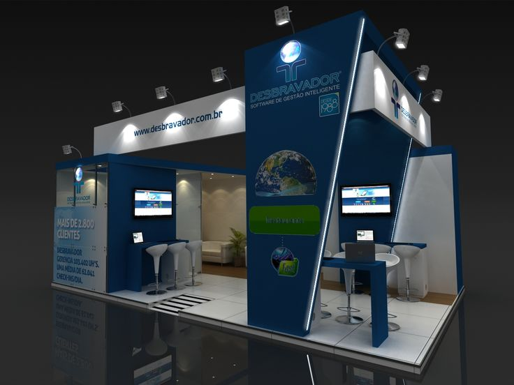 Image result for Get best services from Modu Exhibitions