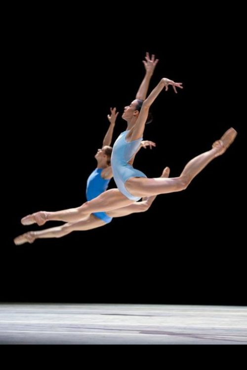 .Long Legs, Angela Sterling, Lindsy Decs, Dance Moving, Ballet Performing, Leap Of Faith, Pacific Northwest, Dance Ballet, Northwest Ballet