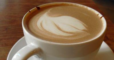 Indiai Chai Latte az esős napokra | Femcafe
