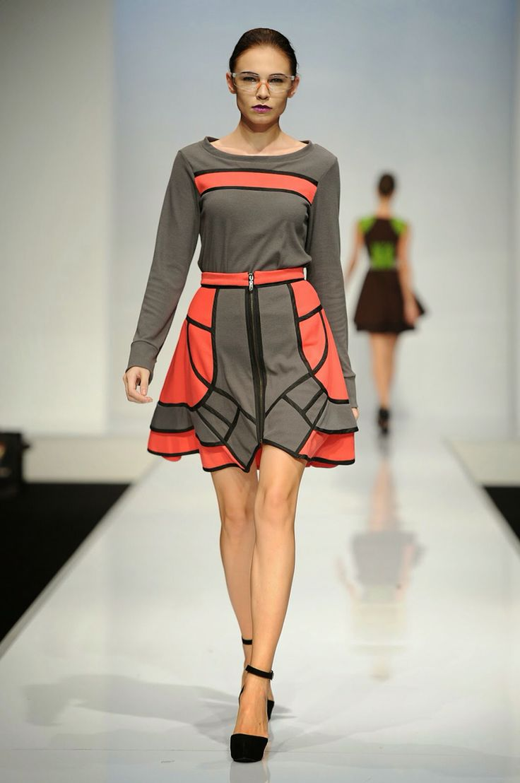 Most Design Ideas Decorative Lines In Fashion Pictures, And