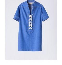 Antes de lanzarte a las tiendas esta primavera es necesario pensar despacio en las prendas en las que debes invertir. Como sabes, los años 70 vienen con fuerza así que se recuperan un montón de piezas de esa década como el pantalón de campana, las prendas de ante, las plataformas, la falda-pantalón o pantalones coulotte. Por otra parte viene muy fuerte también el estilo bohemio y hippy por lo que no puede faltarte un vestido o blusón hippy, un chaleco o bolso de flecos. Toma nota.