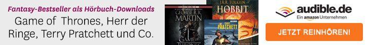 Grusel-, Krimi- und Horror-Hörbücher kostenlos downloaden | vorleser.net