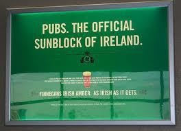 i need a good sunblock.Ireland, Hilarious Memes, Funny Pictures, Future House, Funny Stuff, Official Sunblock, Irish, True Stories, Funny Memes
