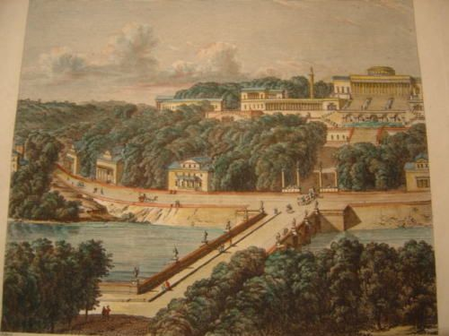Aspect-dun-nouveau-Palais-dans-le-Parc-de-St-Cloud-aquatinte-Ballard-XIXe