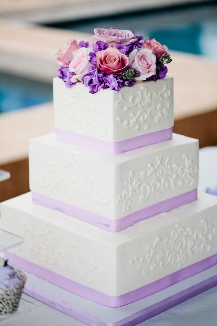 9 best Cakes images on Pinterest | Cute cakes, Bees and Blues