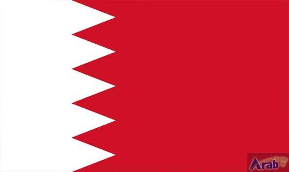 Bahrain may assign private sector to build…